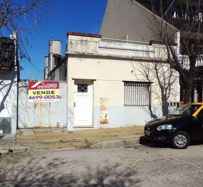 <strong>casa</strong> en Venta en Mataderos, Capital federal US 278000