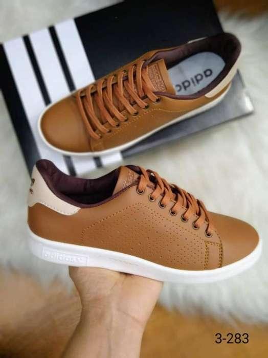 Ventas de Zapatos
