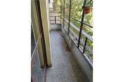 Departamento 4 amb. c/ dep. y balcón en Flores