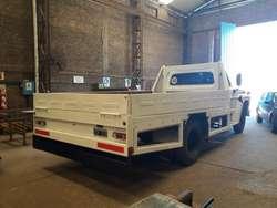 CAMION FORD 1973 V8 ORIGINAL CON GNC