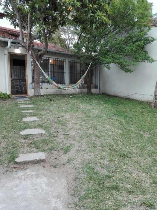 Casa en Gesell a 3 Cuadras Del Mar
