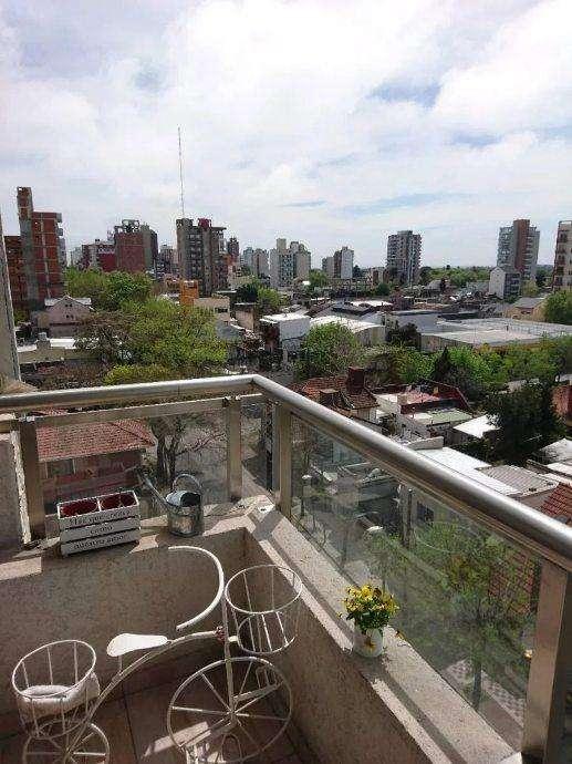 Departamento en venta en Quilmes Centro