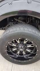 Vendo Ford F150 Xlt 2014 Tipo Raptor