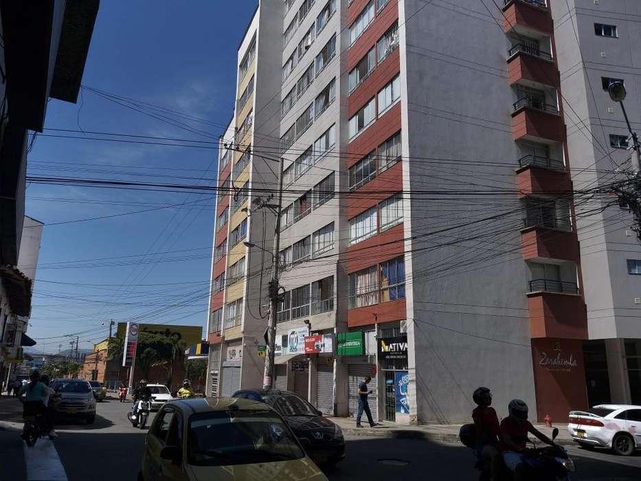VENDO BUCARAMANGA <strong>apartamento</strong> CENTRO CARRERA 16 CON 41