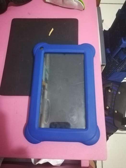 Tablet Aoc Usada