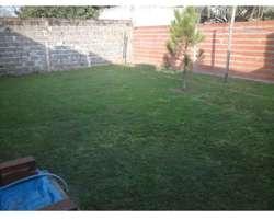 Rosario: Colombres 1529 Casa 2 dormitorios en Altos de Mendoza, ENTREGA INMEDIATA, Santa Fe, Argentina