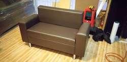 Mueble Sofa