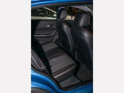 Chery Tiggo 2 Luxury MT