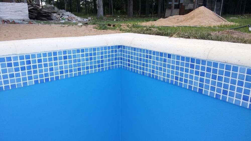 <strong>piscina</strong>S FAMILIARES A MEDIDA