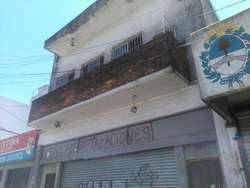 Local en Venta en Quilmes oeste, Quilmes US 290000