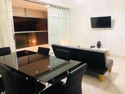 Apartamento Luxury Spaces Marbella 710