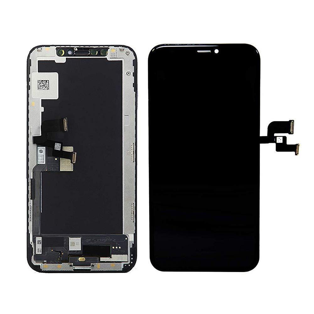 display iphone xs original