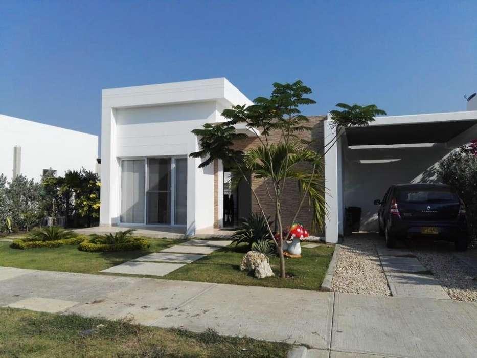 Casa en el reconocido barrio Barcelona de Indias, sector monserrat