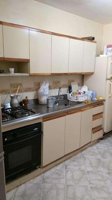 <strong>apartamento</strong> En Venta En Medellin Laureles Cod. VBRAS-389
