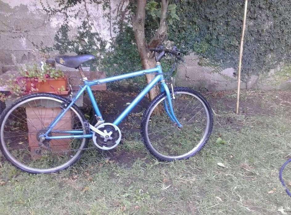 bicicleta R 26