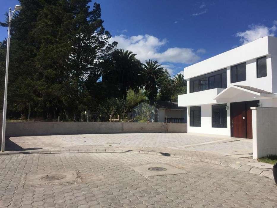 Departamento Sector la ESPE, Sangolquí, Valle de los Chillos