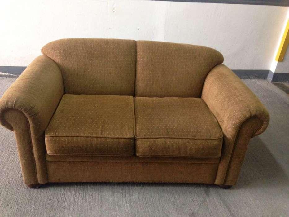 Sofa Colineal