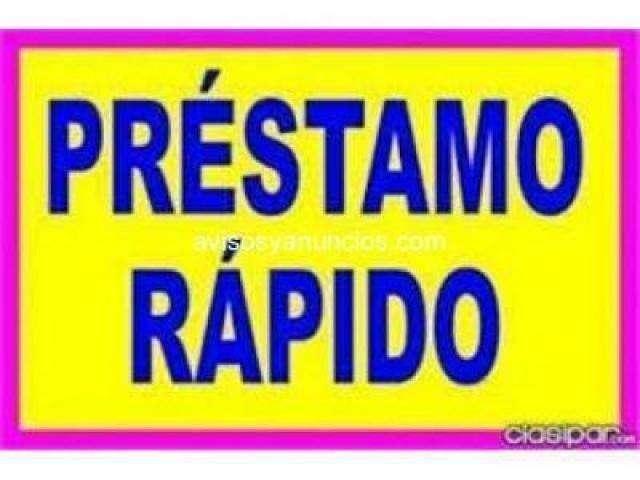 CASA REALIZAMOS PROYECTOS FINANCIEROS SIN GARANTIA