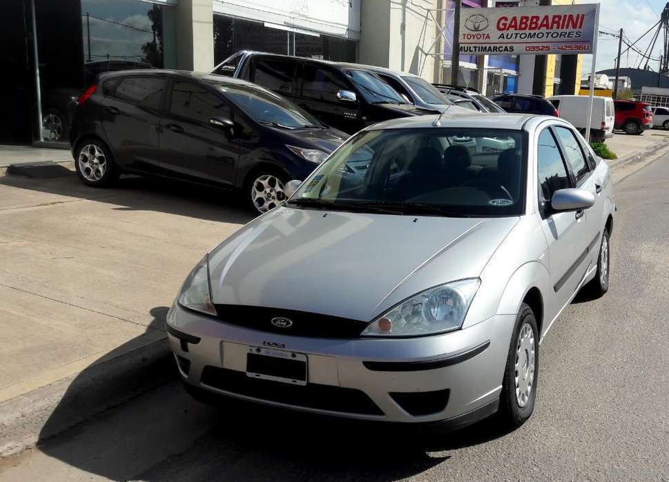 <strong>ford</strong> Focus 2007 - 150000 km