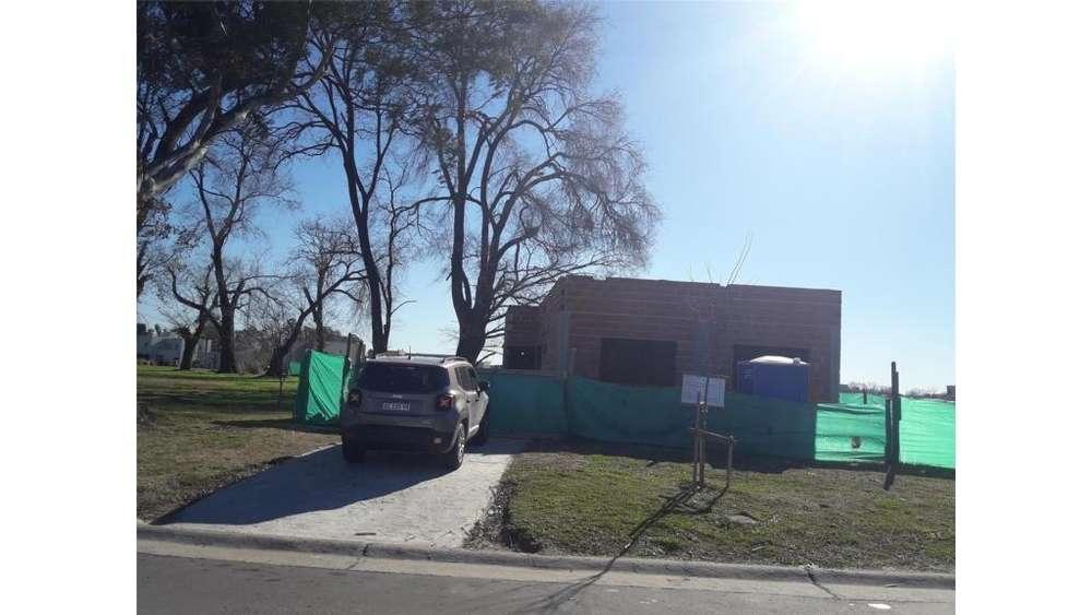 Santa Elena Lote / N 0 - UD 125.000 - Casa en Venta