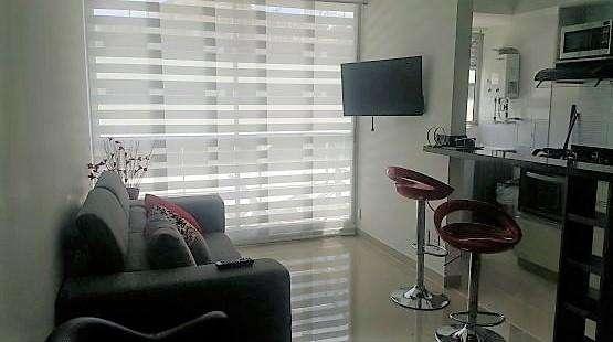 Apartamento en venta en el Norte 2000-637 - wasi_691315