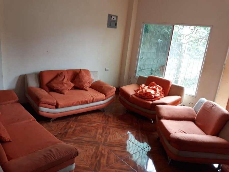 Muebles en Vetas X Motivo de Viaje