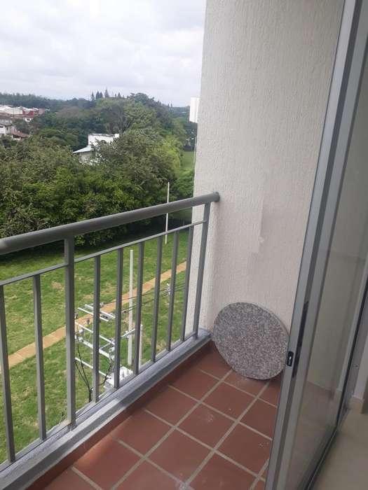 alquiler de <strong>apartamento</strong> en septimo piso en los naranjos
