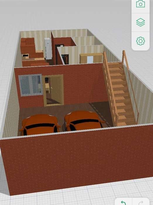 Invierte en Proyecto Inmobiliario