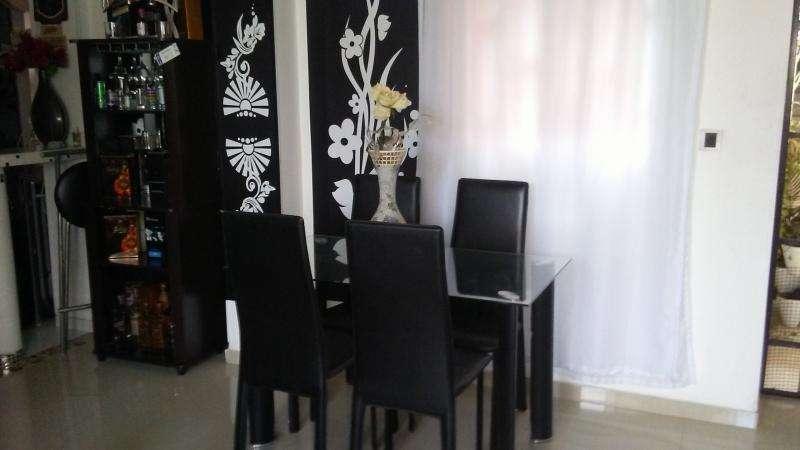Cod. VBTOP19110712 Aparta<strong>estudio</strong> En Venta En Barranquilla Alto Prado