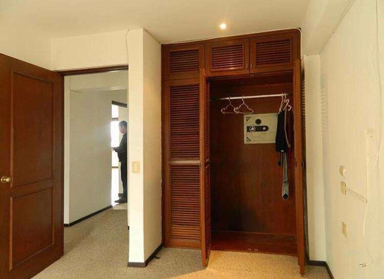 Alquiler Departamento Miraflores - wasi_1366399