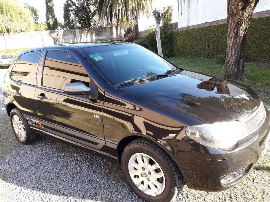 Fiat Palio 2007 - 175000 km