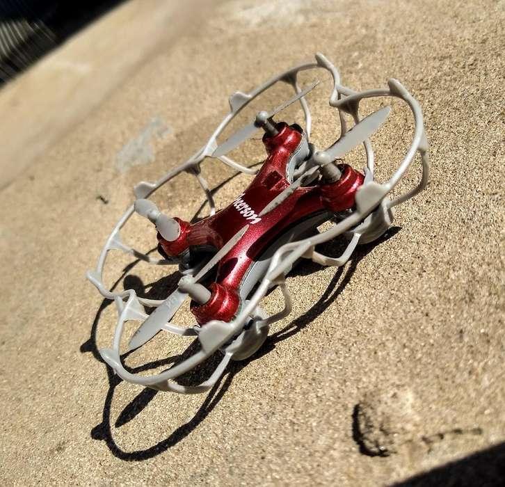 Dron Vendo Oh Permuto