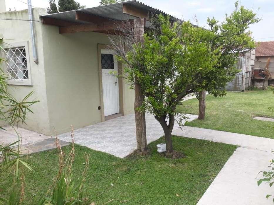 Alquilo departamento en Tandil de 2 a 5 personas a 6 cuadras del Calvario