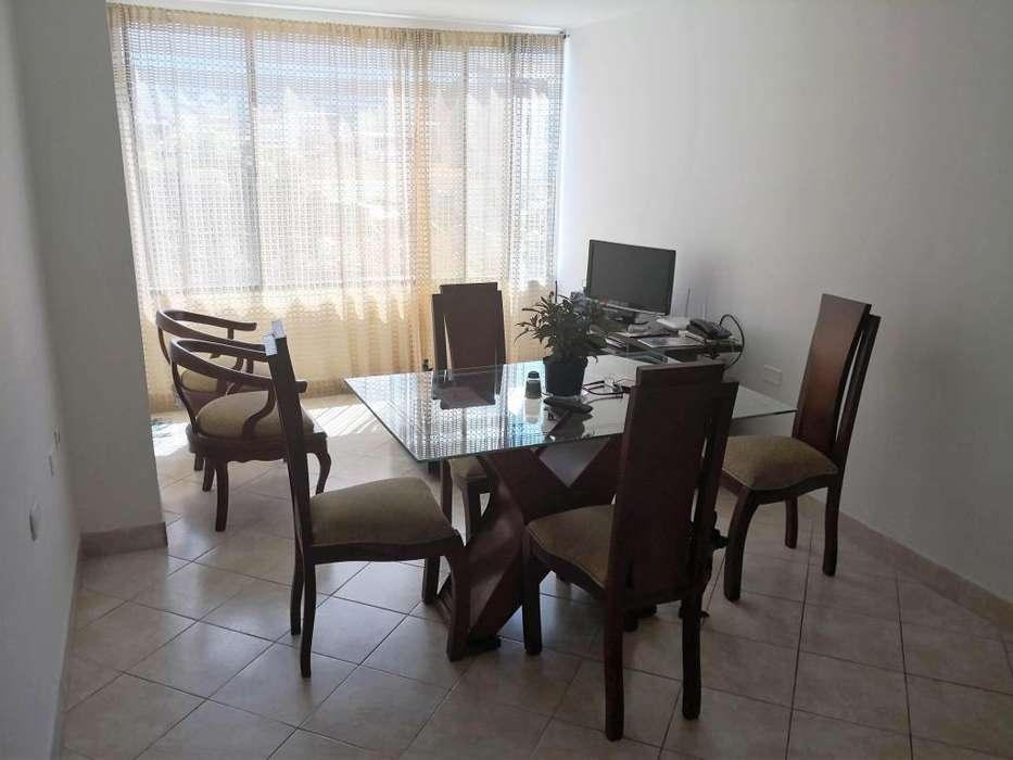 VENTA <strong>apartamento</strong> LA VICTORIA BUCARAMANGA.cod792