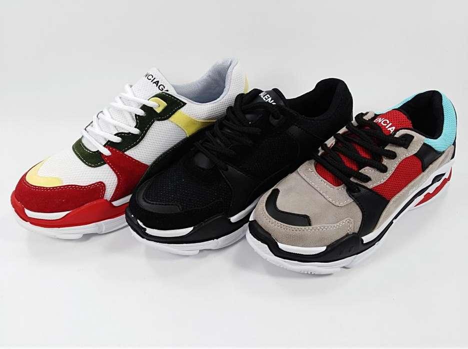 b04c46f823 Ńino Colombia - Zapatos Colombia - Moda - Belleza P-5