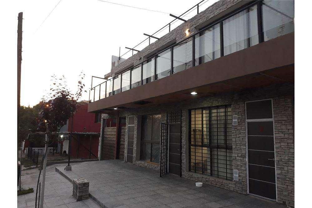 DEPARTAMENTO 2 DORM, VILLA CARLOS PAZ cerca centro