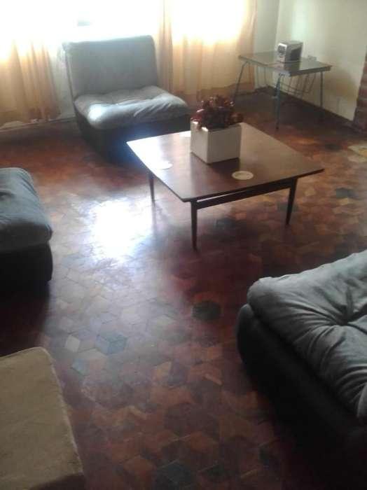 Ambatoamoblado Apartamento Persona Sola