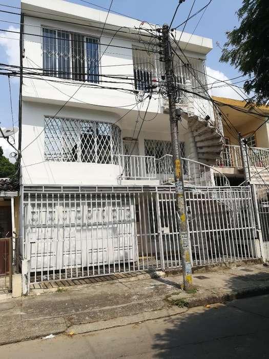 Villa Del Sur 2do Piso