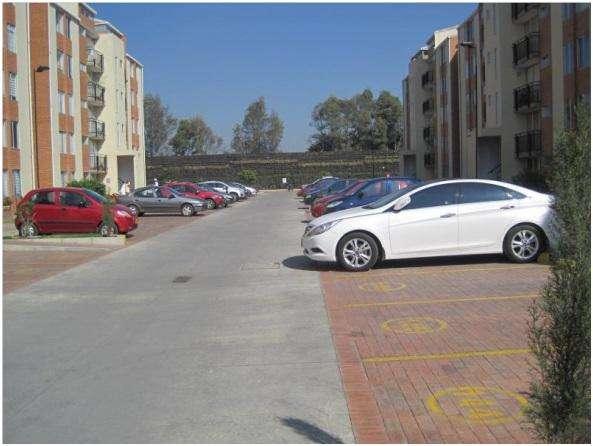 Apartamento, Venta, FUNZA, LA AURORA- FUNZA, VBIDM2591