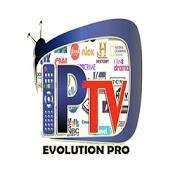 IPTV, Canales TV, IP TV Evolution, Series y Peliculas, Android TV, Tv Box, Smart TV, PC y Laptop
