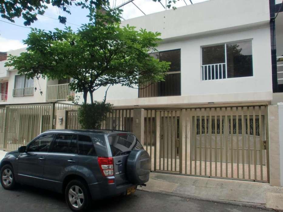 arrendamiento de apartamento barrio Departamental sur de cali
