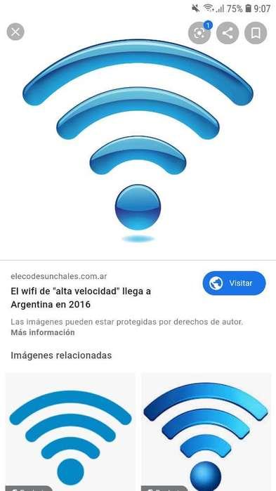 Se Enseña Auditoria de Seguridad en Wifi