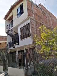 Casa en Decepaz, Cali