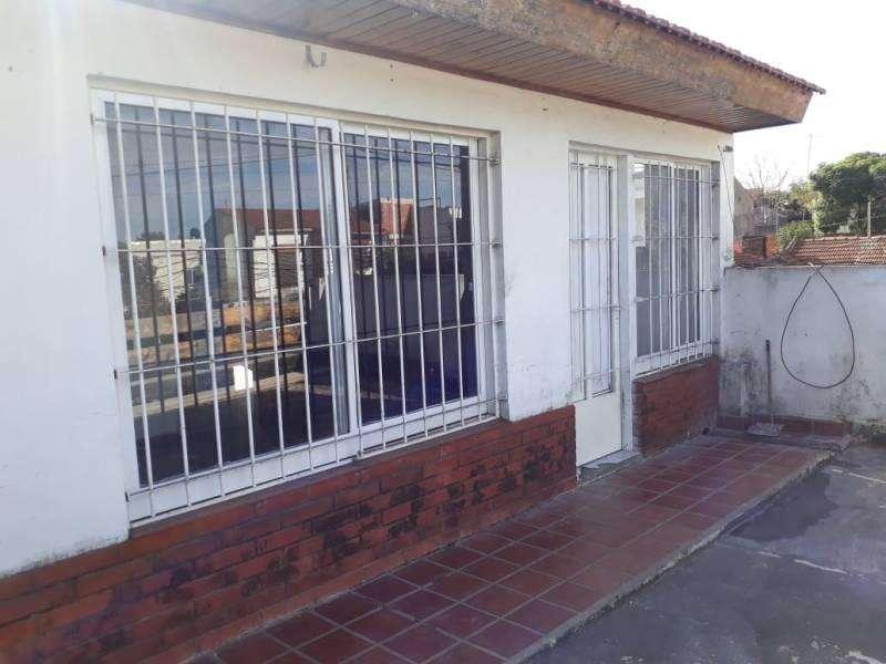 Departamento tipo casa 3 Ambientes 1º c/ Terraza