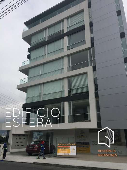 Vendo Local a Estrenar 76 m² Motilones
