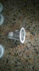 lamparas de techo ganga venpermuto