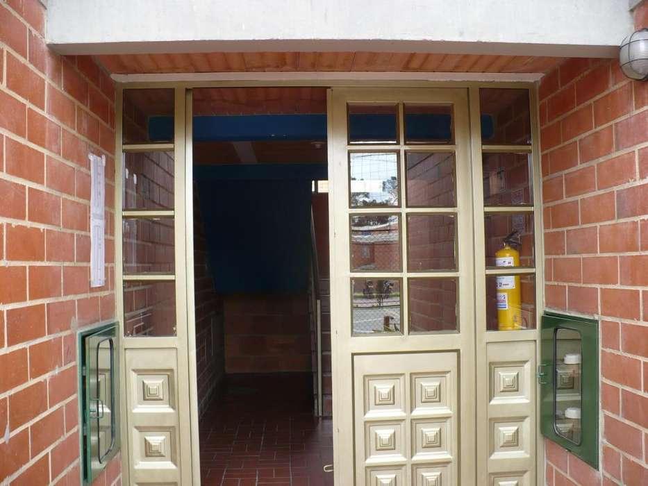 <strong>apartamento</strong> PARA ESTRENAR EN SOACHA QUINTAS DE LA LAGUNA