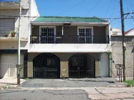 Duplex en alquiler en Sarandi Oeste