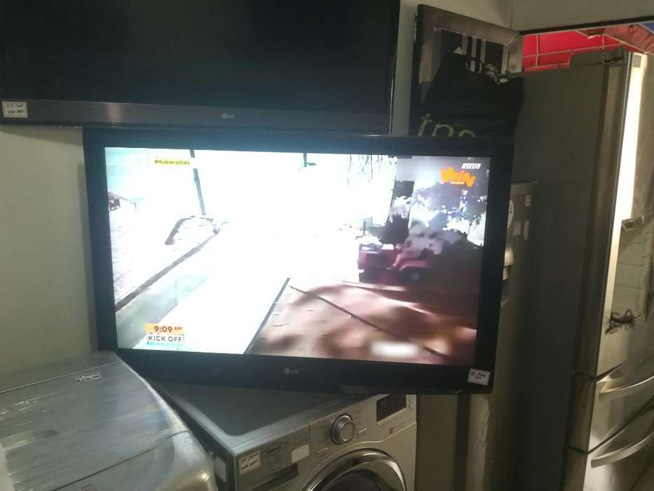 Television lcd: TV - Proyectores - Video beams en Colombia | OLX