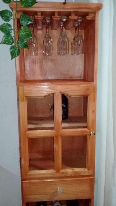 Mueble para Cocina Nuevo